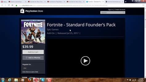 fortnite xbox how to fortnite xbox one ps4 pc and