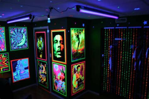 stoner room 1000 ideas about stoner room on stoner bedroom hippie bedrooms and black light room