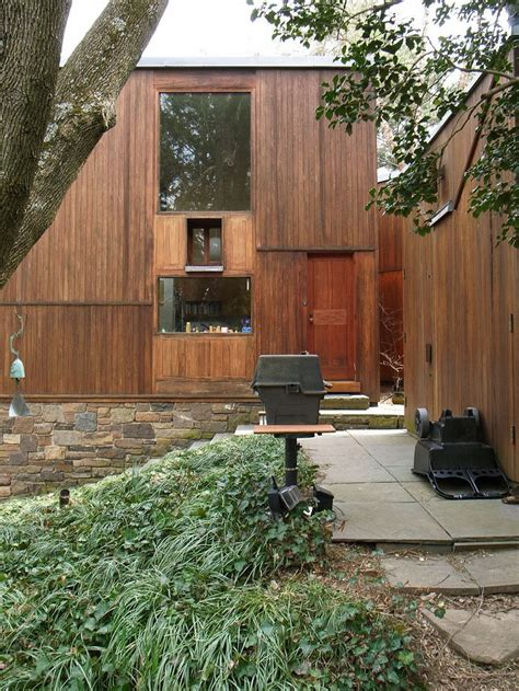 fisher house 1620 best images about louis kahn on pinterest fort worth phillips exeter academy