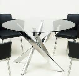 Modern Dining Room Furniture Glass Dining Tables Bar Kitchen Table And Chairs For Sale Ottawa