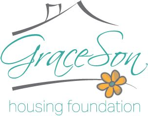 hope housing foundation graceson housing foundation hope and housing for teen moms and their children