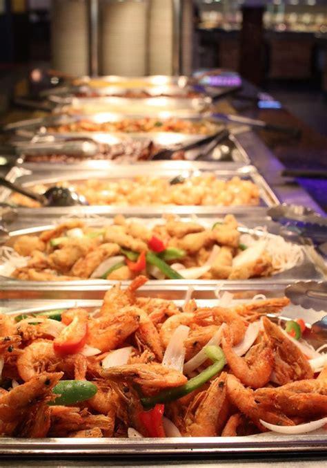 asian star super buffet asian buffet seafood buffet
