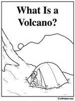 1000 images about volcano unit study on pinterest
