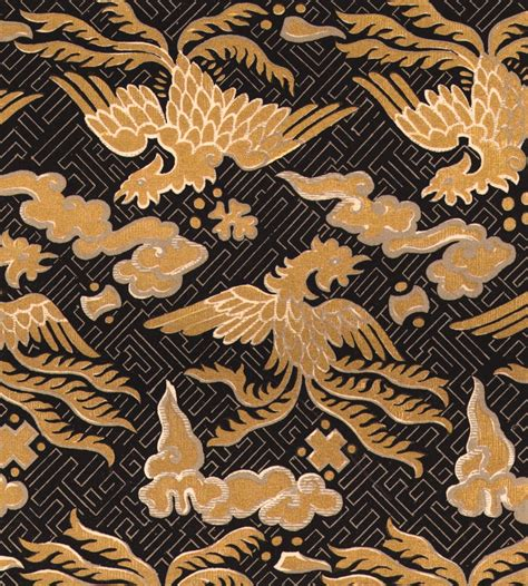 pattern and motif searches flyer goodness chinese motif patterns