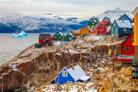 green land that history nerd greenland goes rogue