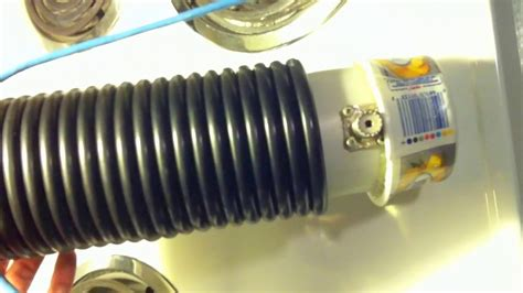 folded dipole wire antenna  hf youtube