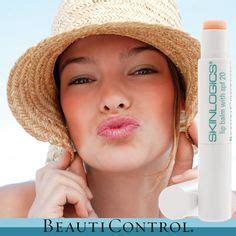 beauticontrol skinlogics platinum plus relaxing tonic b809 soothing feminine wash 2 200ml 18 00 images