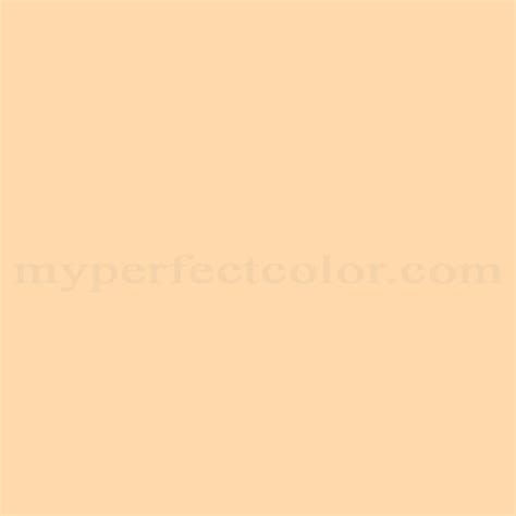 pale orange color porter paints 10721 3 pale orange match paint colors myperfectcolor