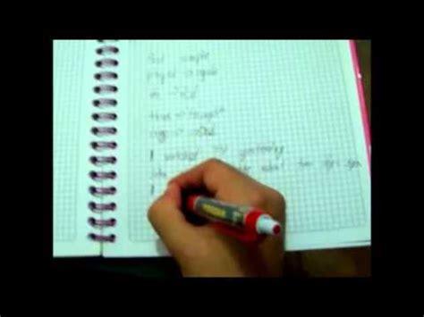 5 oraciones preguntas en ingles oraciones en presente simple ingl 201 s youtube