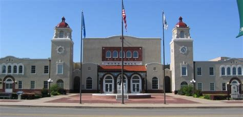 city sees interest in running for city council 39 best images about ponca city ok on city