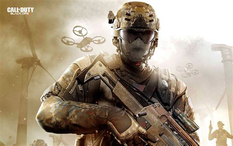 cod black ops 2 multiplayer characters call of duty black ops ii