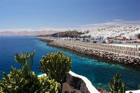 best hotel in puerto del carmen lanzarote best hotels in puerto del carmen