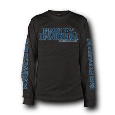 Hoodie Harley Davidson Mabua Bdc limited edition harley davidson c leatherneck