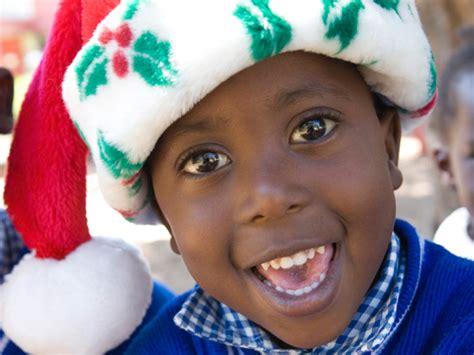 hair stayel open daylimotion on pakisyan spenden weihnachten doppelt frohe weihnachten s spenden