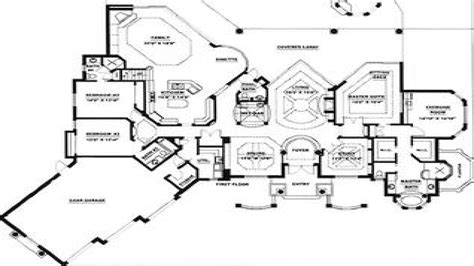cool house plans minecraft house designs blueprints cool house floor plans
