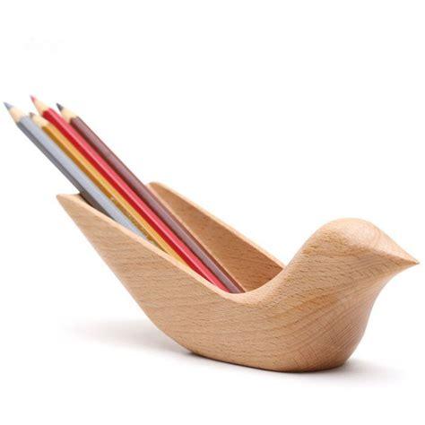 pen holder for desk pen and pencil holder for desk office furniture