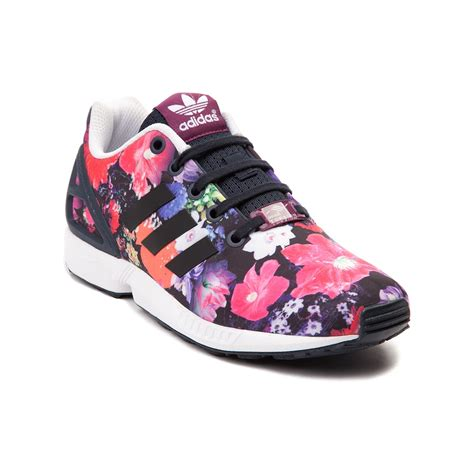 adidas floral shoes adidas shoes for floral mandala2012 co uk