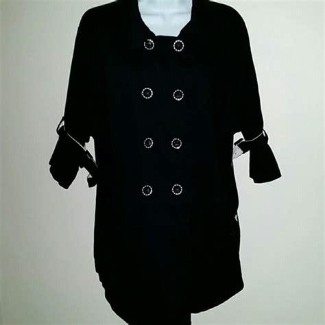 koi scrub jacket koi jackets coats kathy peterson black scrub jacket