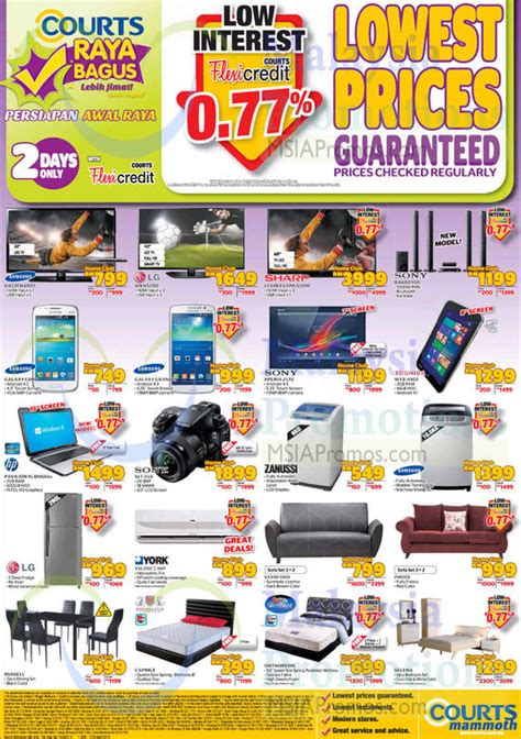 26 27 apr 2014 pureen stock clearance warehouse sale for baby courts mammoth two day offers 26 27 apr 2014