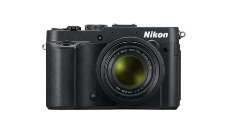 nikon point and shoot sure nikon s top point and shoot zooms as but