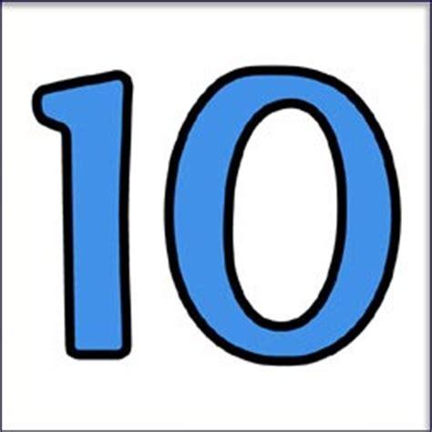 Net Ten ten