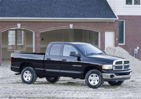 2002 2008 dodge ram 1500 2002 2008 dodge ram 1500 truck review top speed