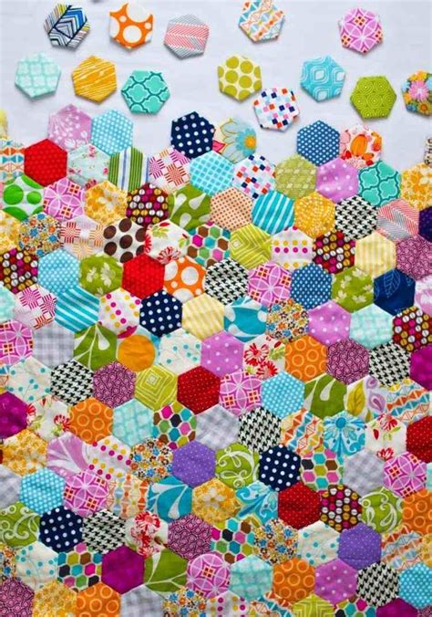 Ideas For Patchwork - best 25 patchwork ideas on