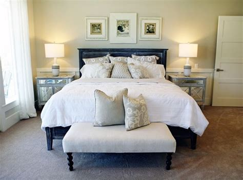 why is it called a master bedroom perfect master suite custom frames custom bed custom