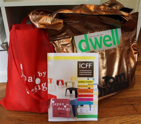 design milk icff icff 2009 part 2 design milk