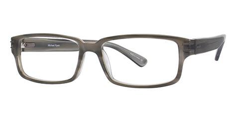 michael ryen mr 140 eyeglasses michael ryen authorized