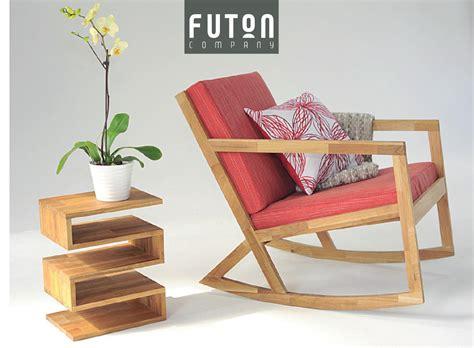 futon company battersea futon company battersea roselawnlutheran