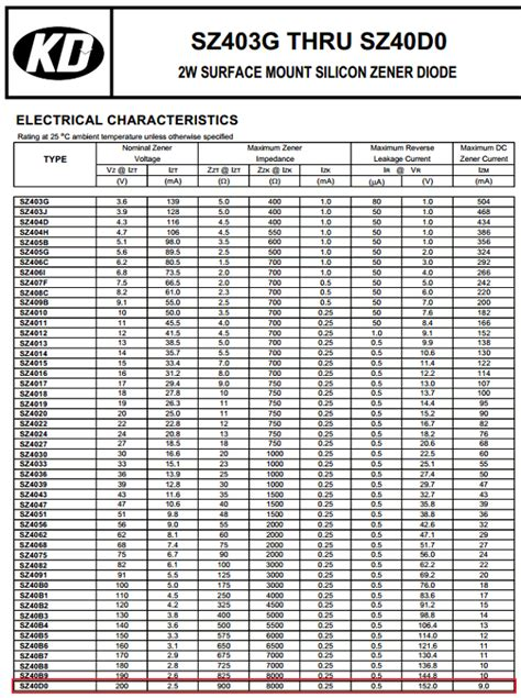 switching diode list low voltage remote switch low wiring diagram and circuit schematic