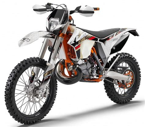 Ktm Nc Ktm 300 Six Days For Sale In Nc Autos Post