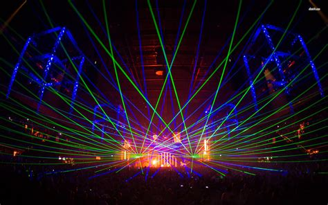 laser light show near me laser show at a concert wallpaper photography wallpapers