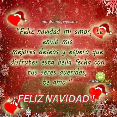 imagenes feliz navidad te amo imagenes de amor para navidad con frases para mi pareja