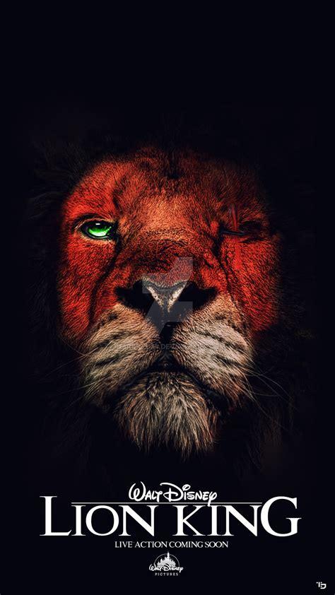 lion film download download lion full movie download free movies watch