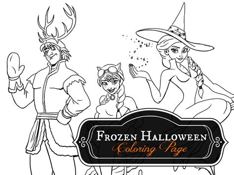 frozen coloring pages for kindergarten frozen coloring page in sports
