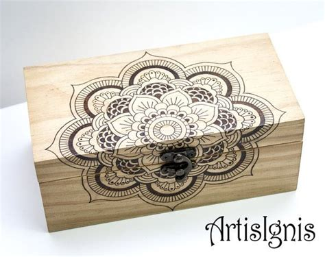 Small Bag Heejou Green Caja m 225 s de 25 ideas incre 237 bles sobre cajas de madera en