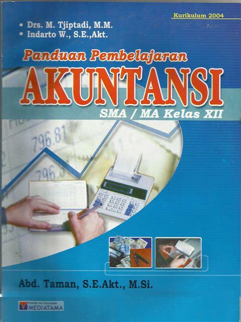 Buku Akuntansi Manajerial Managerial Accounting 2 E14 abdullah taman se ak m si c a staff site universitas negeri yogyakarta