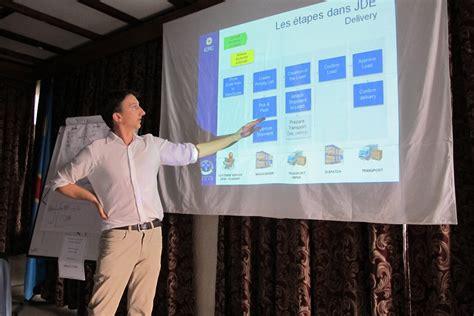 Change Management Specialist by Change Management Specialist Dropstone