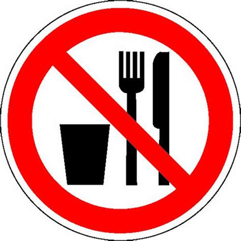 5 alimenti da evitare assolutamente per una corretta alimentazione scopri 5 abbinamenti di cibo assolutamente da evitare