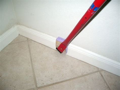 cleaning tool baseboard cleaning tool all