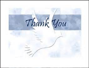thank you card simple christian thank you cards thank you messages to write in cards christian