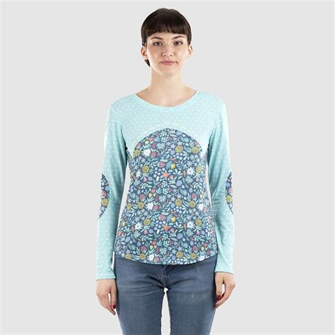 design your own baseball jacket uk womens custom made long sleeve t shirt cut and sew uk