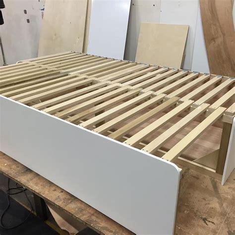 how to build a sofa build a sofa bed diy sofa made out of 2x10s you thesofa