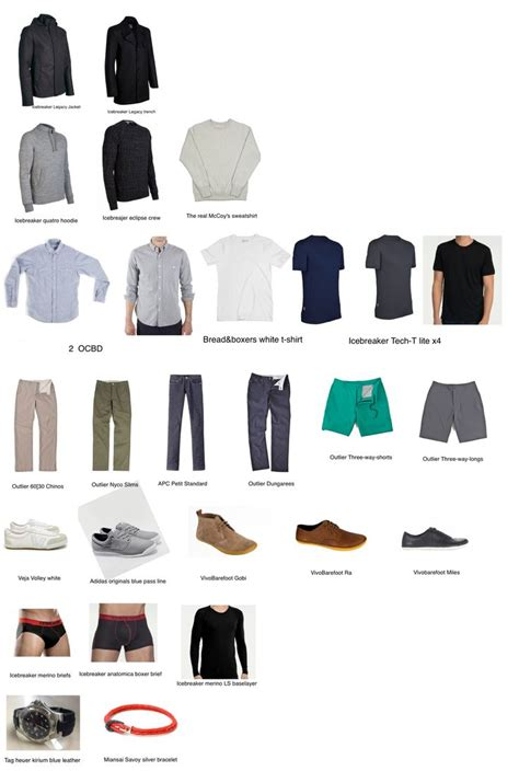 minimalist capsule wardrobe 1000 images about minimalist wardrobe men on pinterest