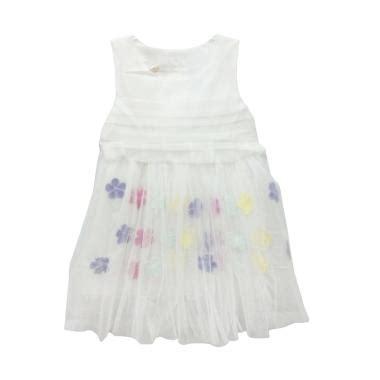 Dress Import Leemin Yellow Baju Anak Import Dress jual pakaian baju anak perempuan branded harga bersaing