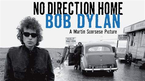 bob dylan biography documentary part 1 no direction home bob dylan 2005 for rent on dvd dvd