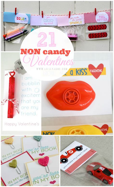 valentines day low cost ideas title and wm decorations ahoy valentine pirate tags