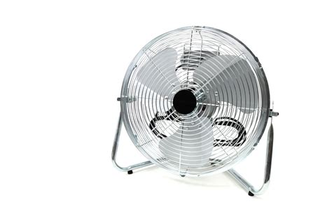 non electric ventilation fans electric fan free stock photo domain pictures